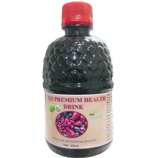 Hawaiian Herbal 9e5 premium health drink juice- Get Same Drops Free