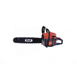Genearl tools 22 Gasoline Heavy Duty Chainsaw