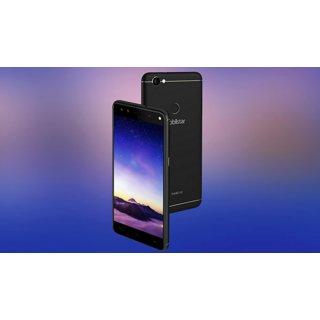 Mobiistar XQ dual ( 3 GB / 32 GB )