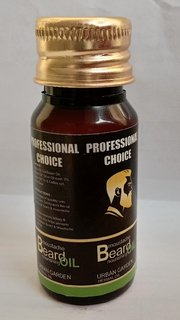 Aadi  Sons Professional Choice Beard and Moustache Oil
