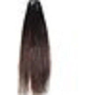 GUlzar   Hair Parandi Brown 24 Inch Hair Accessories