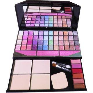 T.Y.A Fashion Makeup kit(590)
