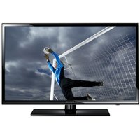 Samsung 80 cm (32 inch) UA32FH4003 HD Ready LED TV
