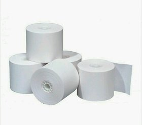 thermal billing roll (79mm30m) pack of 10