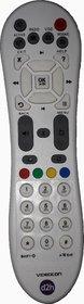 Videocon Remote Controller