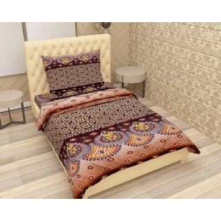 double bedsheetsD