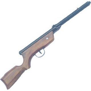 shera air gun high range free 500 bullets free