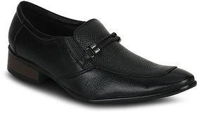 Kielz-men's-black-formal-shoes