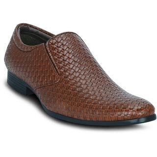 Kielz-mens-slip-on-tan-formal-shoes