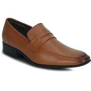 Kielz-mens-tan-formal-shoes