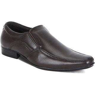 Kielz-mens-brown-formal-shoes