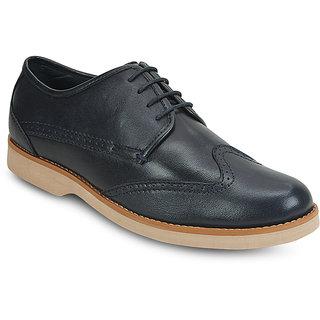 Kielz-mens-blue-formal-shoes