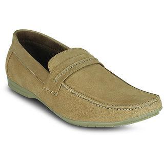 ceeec7fef6d Buy Kielz-Men s-Tan-Casual shoes Online - Get 55% Off