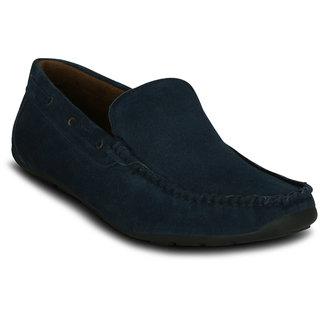 Kielz-Blue-Suede-Fancy-Loafers