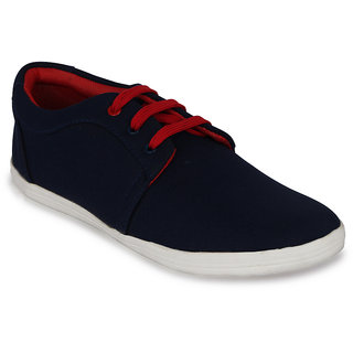 Kielz-Men's-Blue-Sneakers-shoes