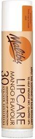 Malibu Sun Stick Mango Flavour Lip Balm SPF-30,4g