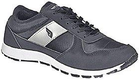 Bata Goldstar Black Running Sports Shoe For Boys