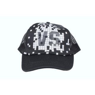 SPERO High Quality Popular Men Women Stylish Cotton Adjustable Baseball casual wear Hiphop Cap