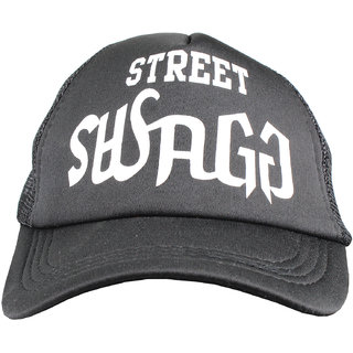 SPERO High Quality Popular Men Women Stylish Cotton Adjustable Baseball casual wear Hiphop Cap