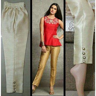 Long Stylish Pants