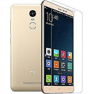 REDMI NOTE 3 TEMPERED GLASS BY VIRAL SALES