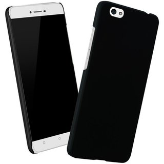 Gionee F 103 Pro  Cases  Mobile Protective Back Cover