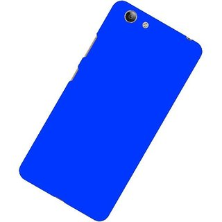 Blackberry Z30  Cases  Mobile Protective Back Cover