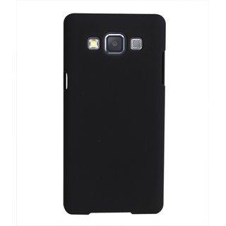 Samsung Galaxy A5 2016  Cases  Mobile Protective Back Cover