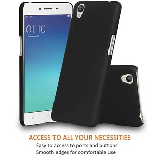 Vivo V3  Cases  Mobile Protective Back Cover