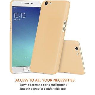 Vivo V5  Cases  Mobile Protective Back Cover