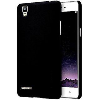 Coolpad Note 5 Lite  Cases  Mobile Protective Back Cover