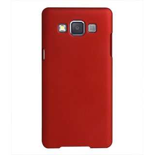 SAMSUNG GALAXY J7 PRIME  Cases  Mobile Protective Back Cover