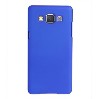 Samsung Galaxy J7 Pro  Cases  Mobile Protective Back Cover