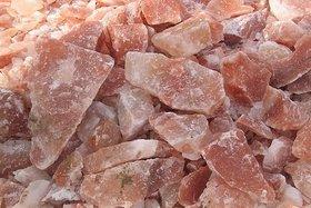 Himalayan Crystal Rock Salt / Sendha Namak PACK OF 200g
