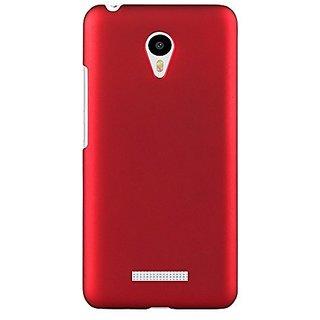 Micromax Canvas Unite 3  Q372 Cases  Mobile Protective Back Cover