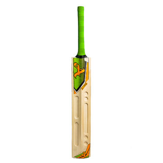 Acorn Designer Kashmir Willow Cricket Bat - Reasonable Rate (Top Quality)