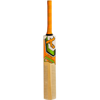 Acorn Century Kashmir Willow Cricket Bat - Reasonable Rate (Top Quality)