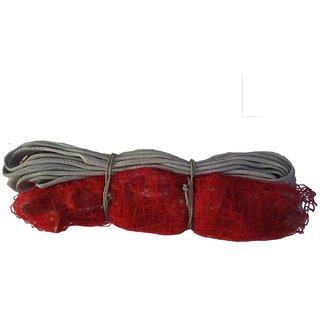 DIABLO SAMEER Nylon Four Side Tape Badminton Net
