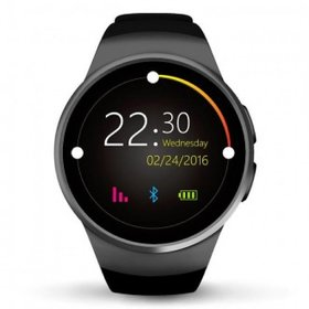 Smart Watch Y1s with Sim and Camera