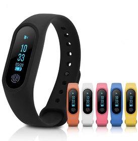 iMi Band 2 Smart Band IP67 Fitness Tracker wristband
