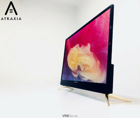 Atraxia 32 Led tv series VINI.