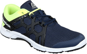 bb1de1d3c0 Reebok Shoes: Buy Reebok Shoes Online at Low Prices in India