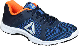 2c05fa54201 Reebok Mens Footwear at upto 50% OFF in India from ShopClues.com