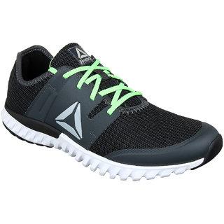 88ba0e355051 Buy Reebok Men s Reebok Twist Run Lp Multicolor Sports Shoe Online - Get  27% Off
