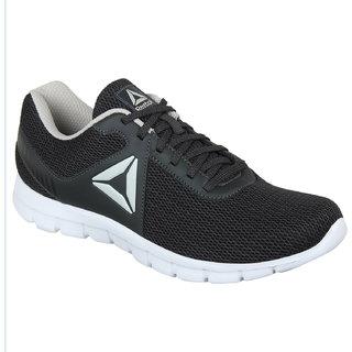 69cc70370c72 Buy Reebok Men s Ultra Lite Multicolor Sports Shoe Online - Get 26% Off