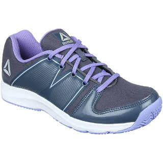 Reebok Men's Cool Traction Xtreme Lp Multicolor Sports Shoe