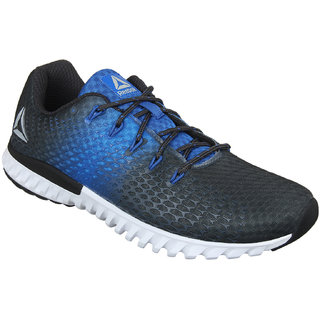 Reebok Running Shoes for Men Price List in India 1 April 2019 ... b412e979e