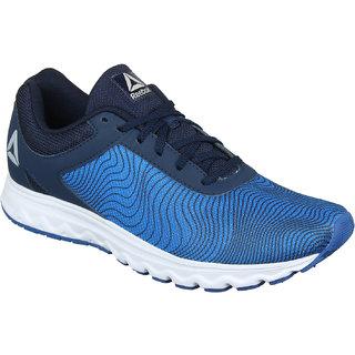 Repechage Run Lp Multicolor Sports Shoe