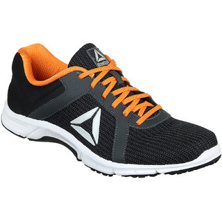 Reebok Mens Paradise Runner Lp Multicolor Sports Shoe