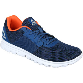 067fb752ae7462 Reebok Running Shoes for Men Price List in India 14 July 2019 ...